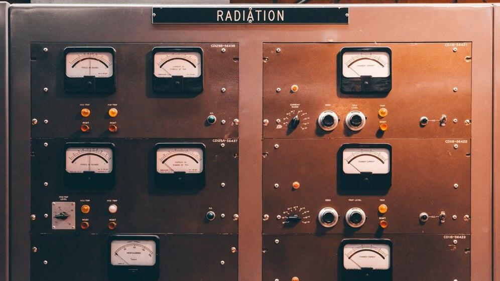 Institut de Radioprotection et de Sûreté Nucléaire (IRSN)